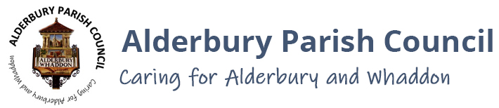 Header Image for Alderbury Parish Council
